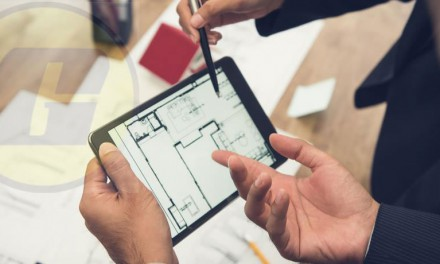 Chuẩn bị các thông tin tài liệu để bắt đầu lập dự toán công trình xây dựng