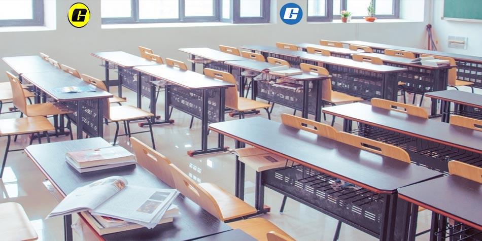 Dự toán chi phí thiết bị công trình trường học