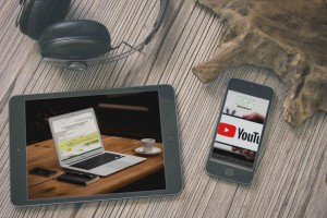 Tìm video hướng dẫn sử dụng phần mềm Dự toán GXD