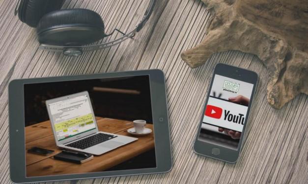 Tìm video hướng dẫn xử lý một vấn đề nào đó trên phần mềm Dự toán GXD